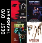 Buy Out Of Print DVDs Amp Hard To Find Movies RareDVDsBiz