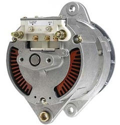 Leece Neville 2824LC Alternator
