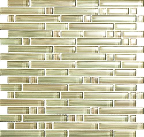 tile clearance