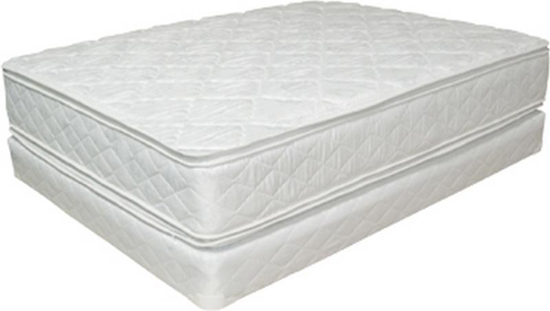 pillow top mattress pillow top mattress double