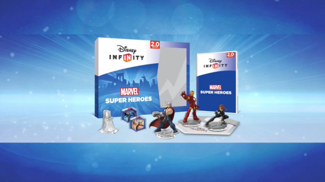Disney_infinity_2_marvel_starter_pack