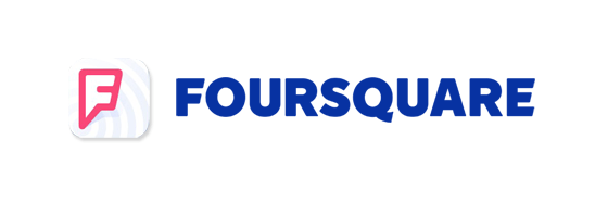 New_foursquare_icon_logo