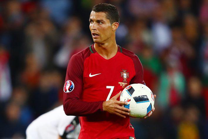 Portugal vs Hungary Live Streaming