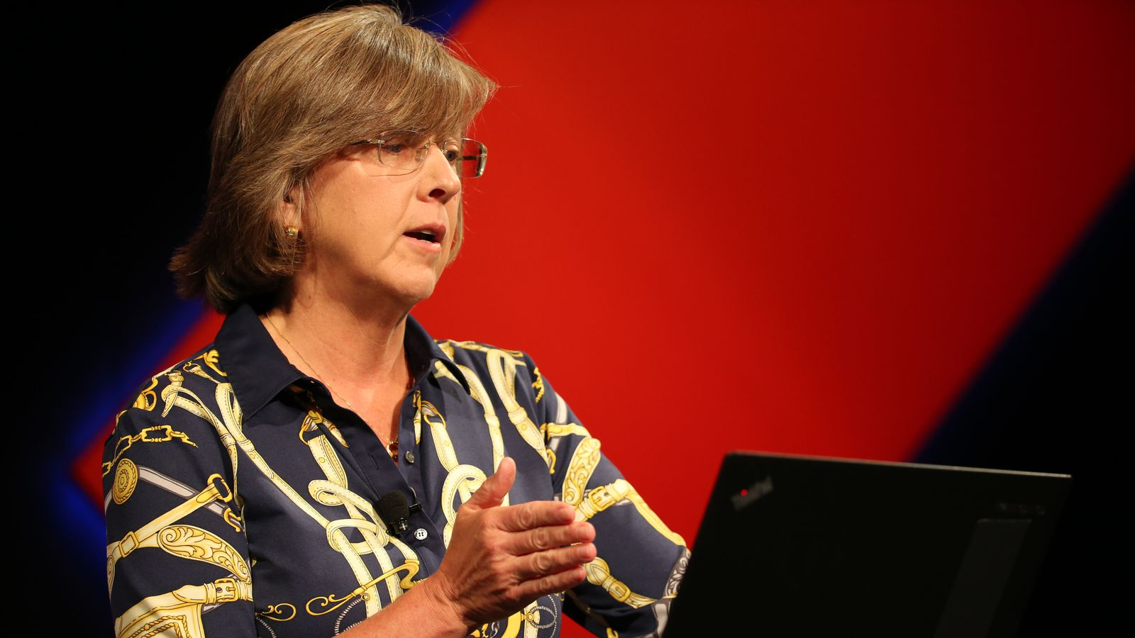 Mary Meeker S Internet Trends Report All The Slides