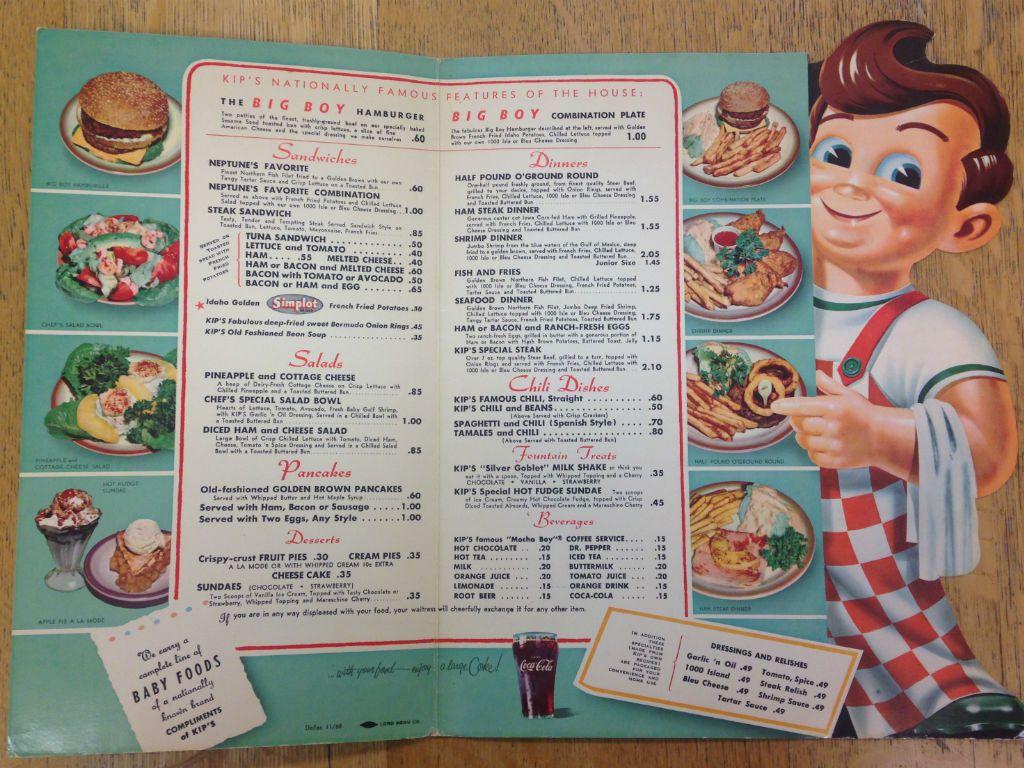 California Style Italian Foods
