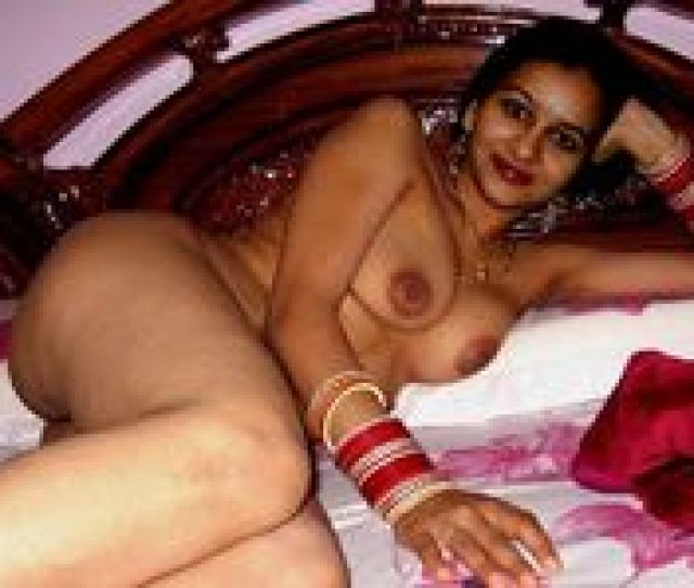 Hot Mallu Desi Married Girl Fingering Pussy Multiple Orgasm