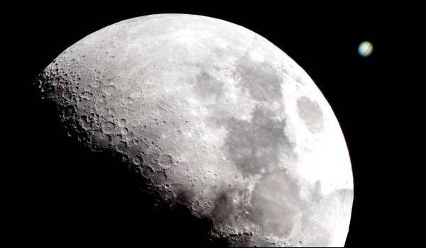 rusia termina prototipo de nave para viajar a la luna