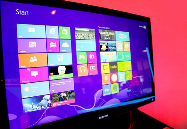 windows 8 mas de 35000 apps