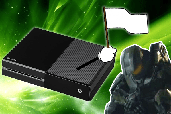 8 Bold Predictions For PS4 Xbox One Amp Nintendo Switch In 2018