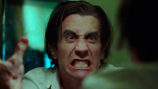 9 Times Actors Genuinely Bled In Movie Scenes – Page 2