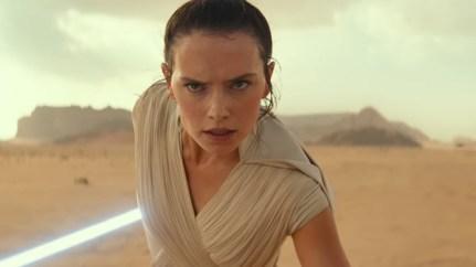 Image result for star wars episode 9