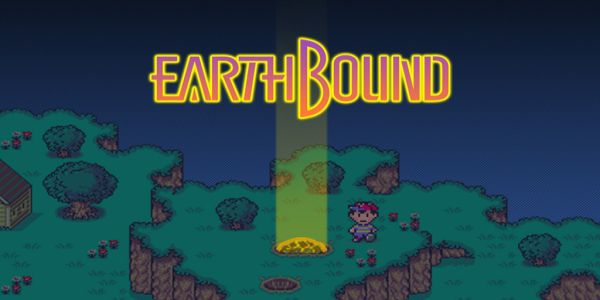 earthbound-title-screen