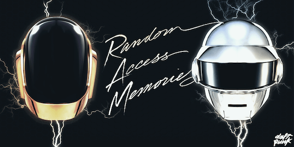 daft_punk_random_access_memories_by_jaspah13-d5z75j52