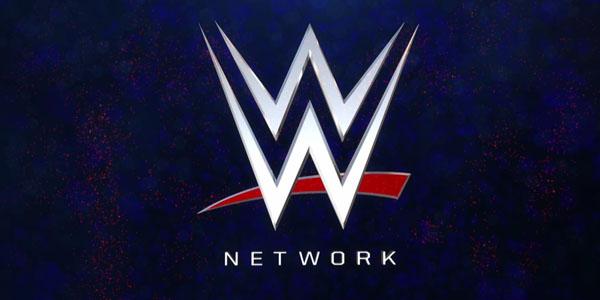 Wwe Network1