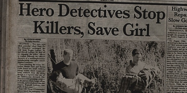 https://i2.wp.com/cdn3.whatculture.com/wp-content/uploads/2014/02/true-detective-the-secret-fate-of-all-life4.jpg
