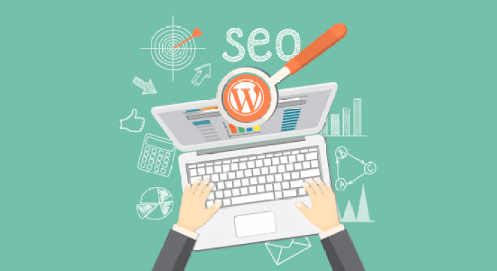 WordPress SEO Made Simple - A Step-by-Step Guide (UPDATED)