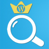 Get 60% off WP Fulltext Search