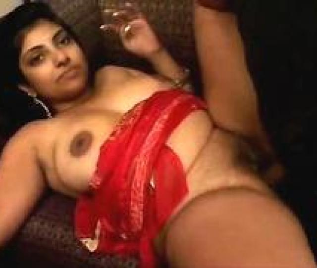Download Sexy Indian Girl Hard Fucking