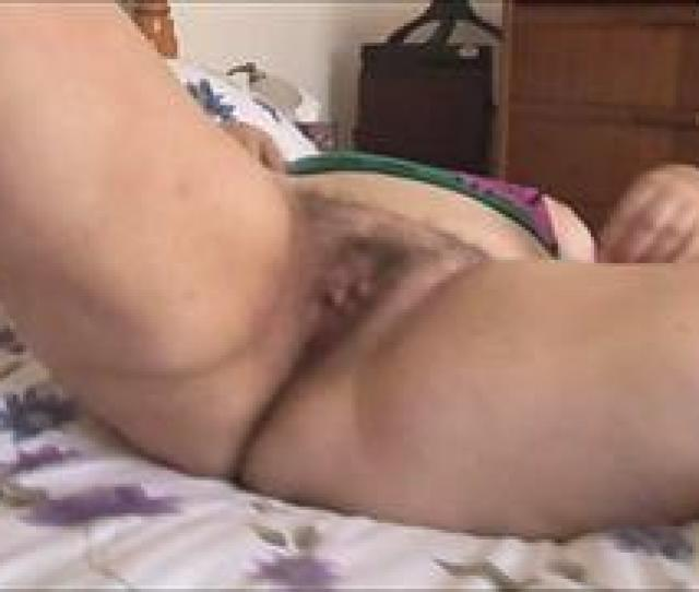 Download Busty Mature Bbw With Hairy Pussy Posing In Tight Shorts