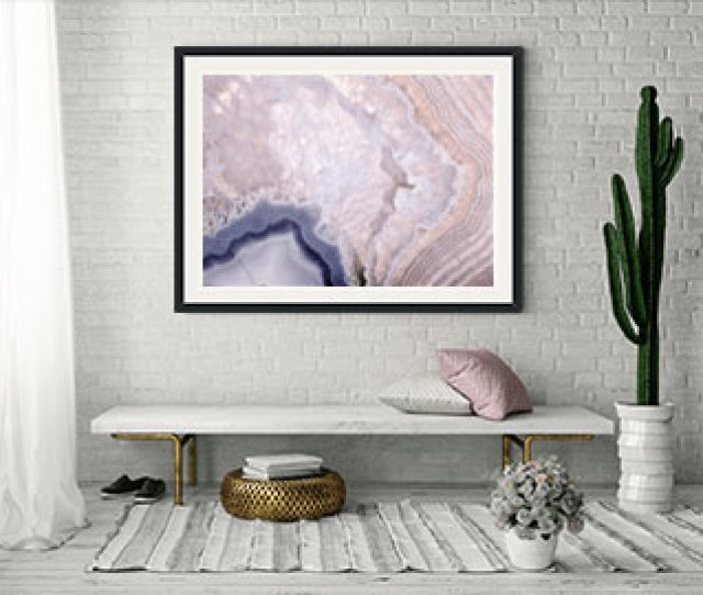 300 Different Frame Styles And Are Printed On Our High Quality Self Healing Canvas Replacing Archaic Cork Boards Pinpix Offers The Ability To Display