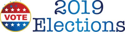 Chatham election results declared official - The Chatham News + Record