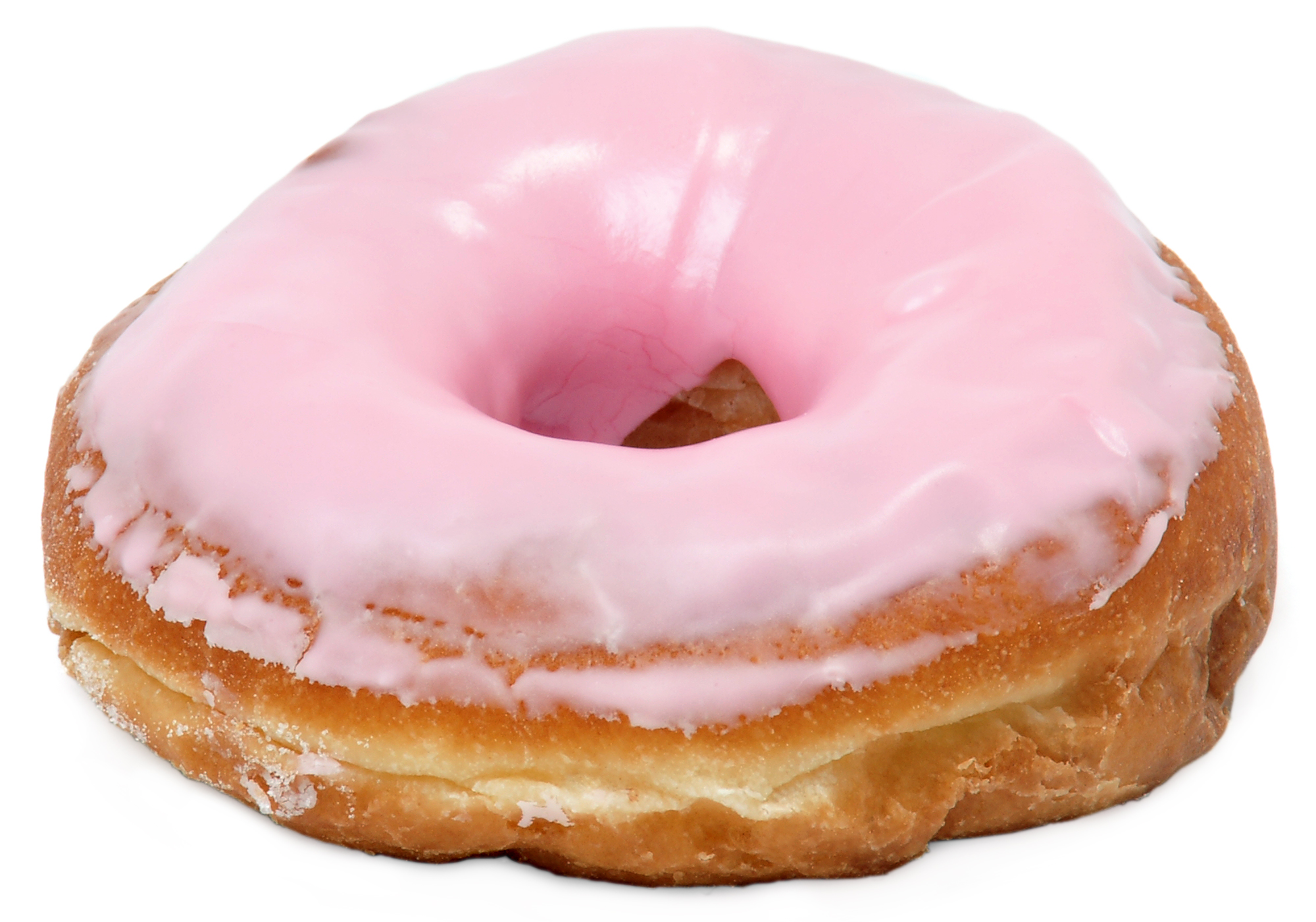 National Donut Day Is On Friday June 2 Kids News Article