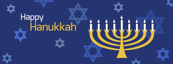 Hanukkah The Eight Day Jewish Festival Of Lights Has