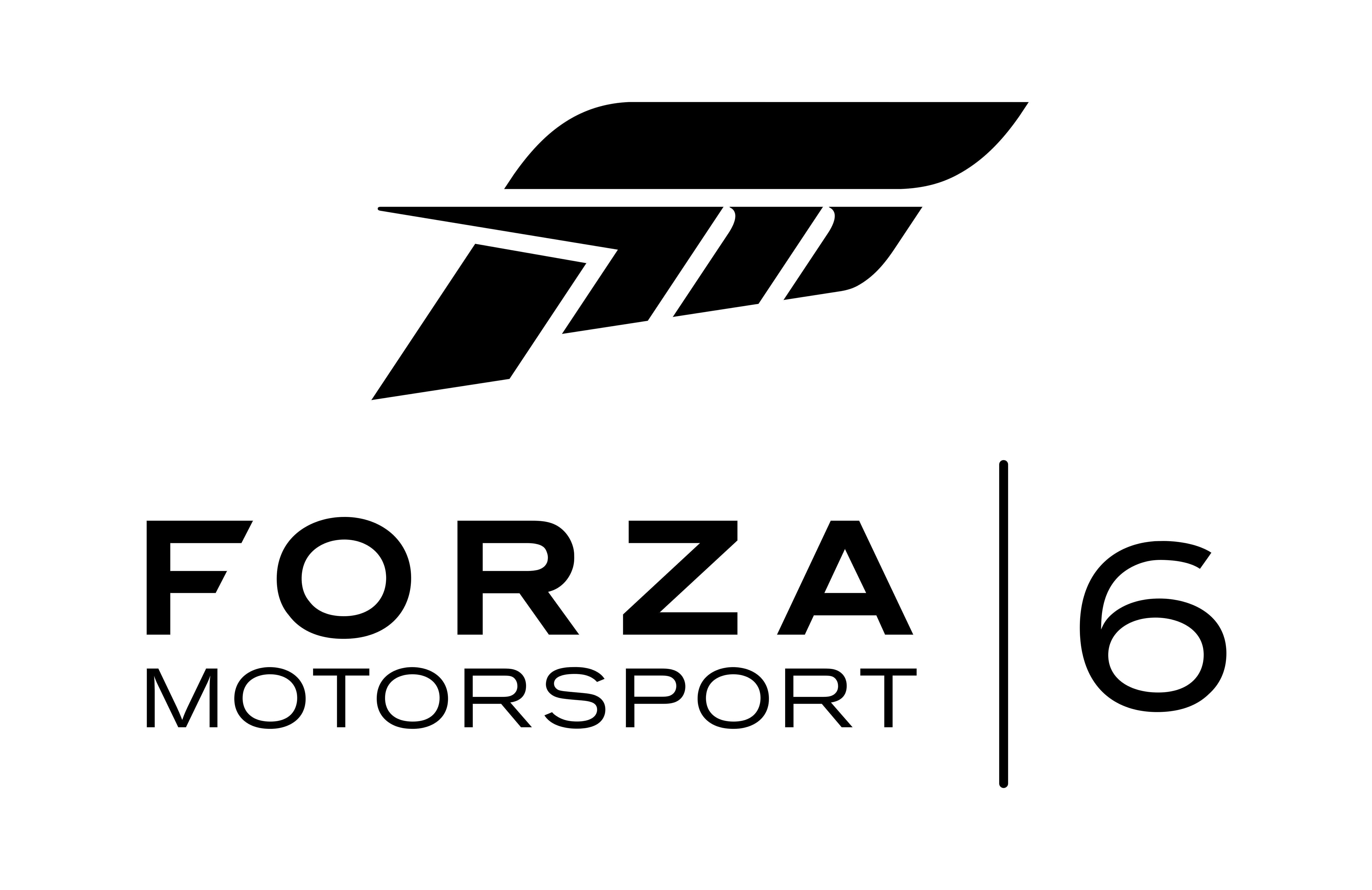 Xbox One Exclusive Forza Motorsport 6 Gets Official Pack