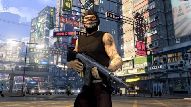 United Front Games Closing Down Triad Wars The MMO Spin