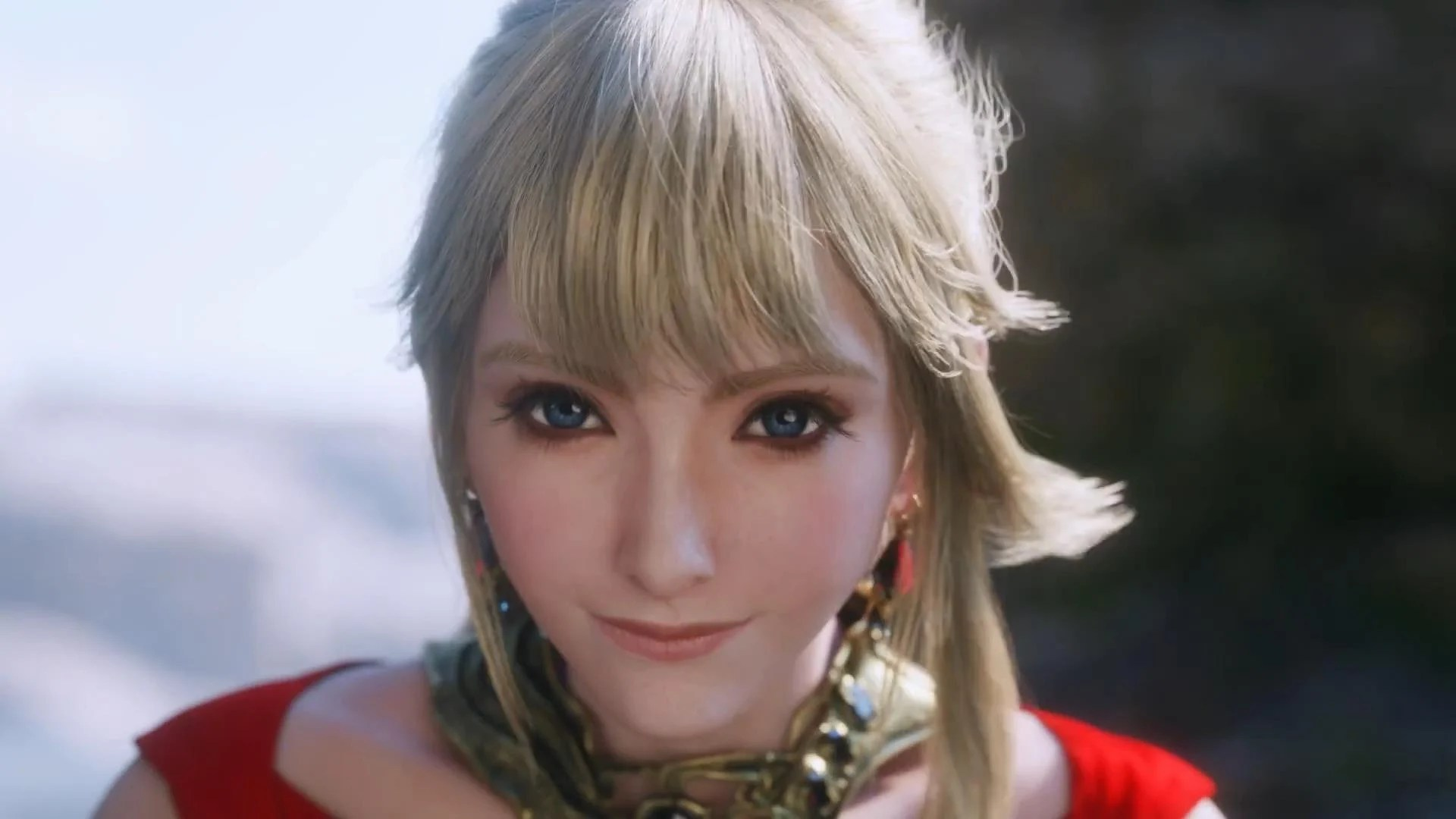 Final Fantasy XIVs New Expansion Stormblood Shines In