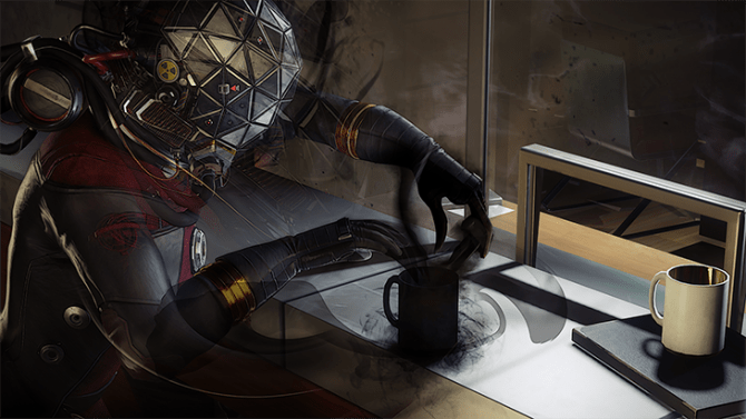 Prey Gets New Video All About Weapons and Power Combos