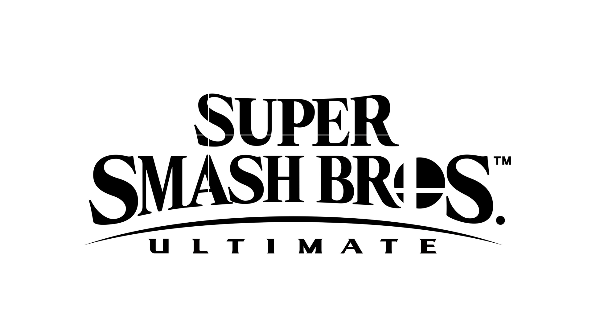 Super Smash Bros Ultimate Gets An Epic Trailer At E3