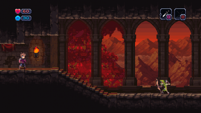Seven Useful Tips to Keep in Mind While Playing Chasm
