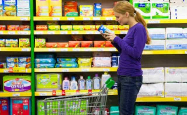 mercado, produtos, surfactantes