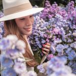 Wisteria Pictures Curated Photography On Eyeem