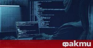 Хакери нападнаха Италия, откраднаха данни от политически и финансов елит, ваксинацията е под въпрос – ᐉ Fakti.bg новини – Светът