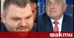 Румънски медии за ситуацията у нас – ᐉ Новини от Fakti.bg – България