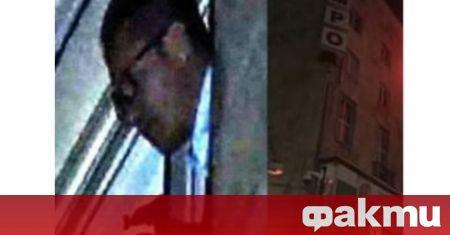 Djambazki admits: I threw bombs at protesters – ᐉ News from Fakti.bg – Bulgaria