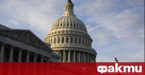 Republicans challenge election – 【World news】 • current information, topics and news