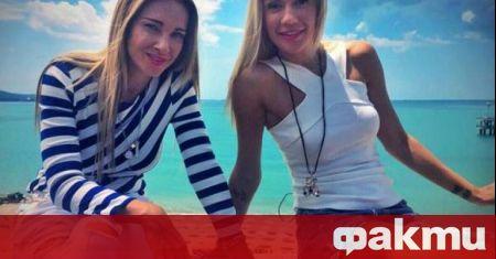 Алекс Раева и Мария Игнатова с новини за съвместния проект – ᐉ Новини от Fakti.bg – Любопитно