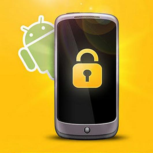 Mobile Phone Antivirus