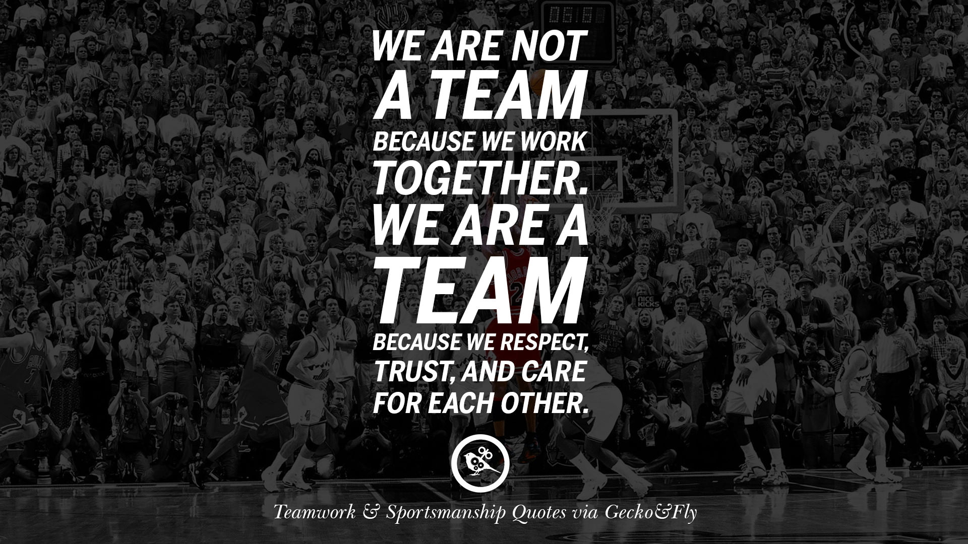 We Work Together As A Team Quotes Pictures To Pin On