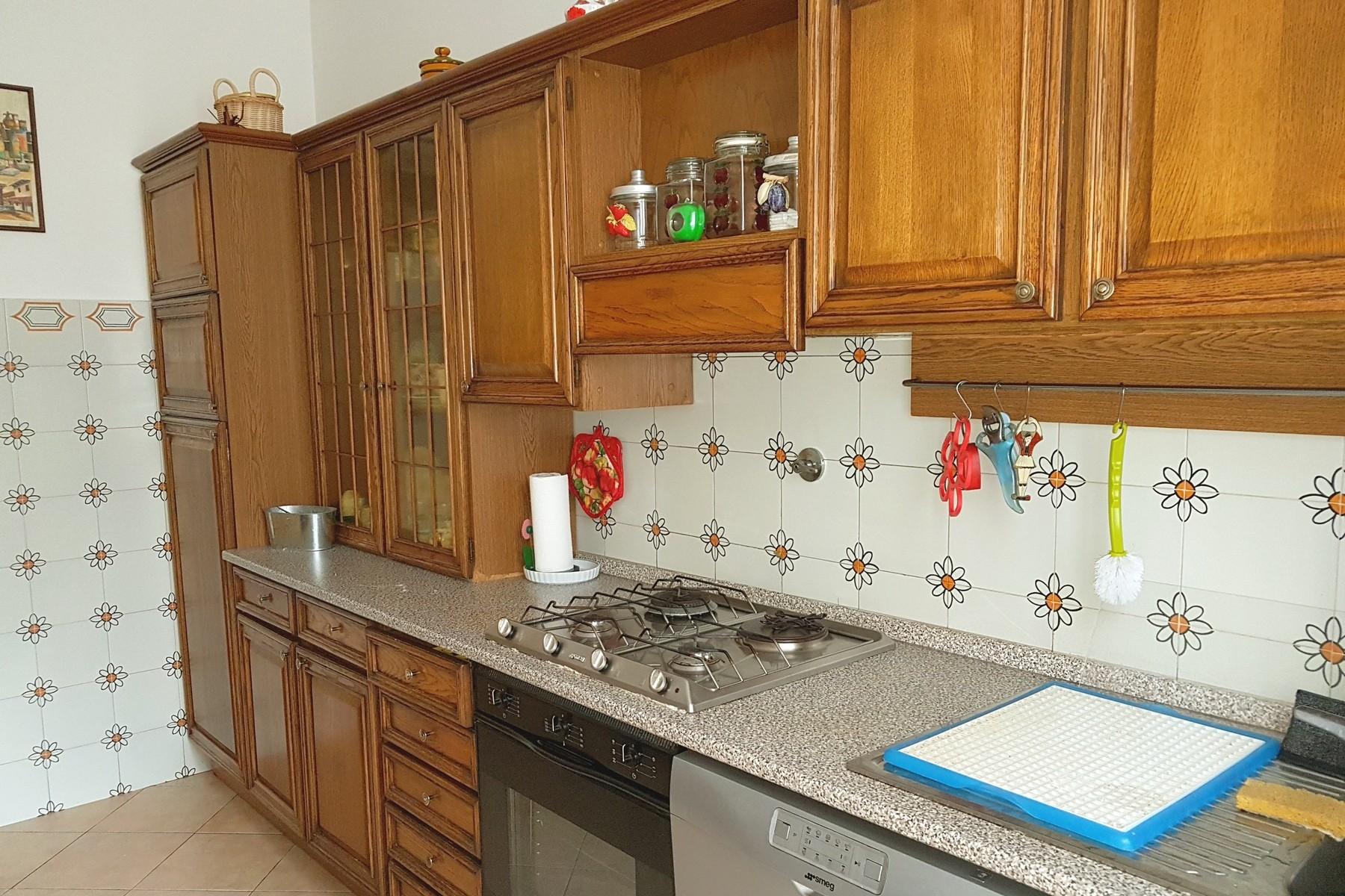 Appartamento Di Lusso In Vendita A Firenze Via Francesco