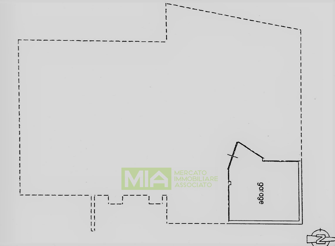 Apartment For Sale To Fermo Ref