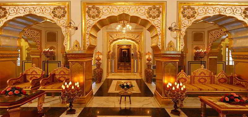 نتيجة بحث الصور عن raj palace