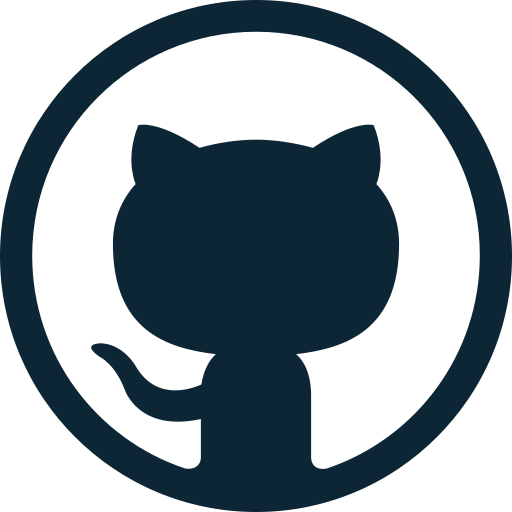 github