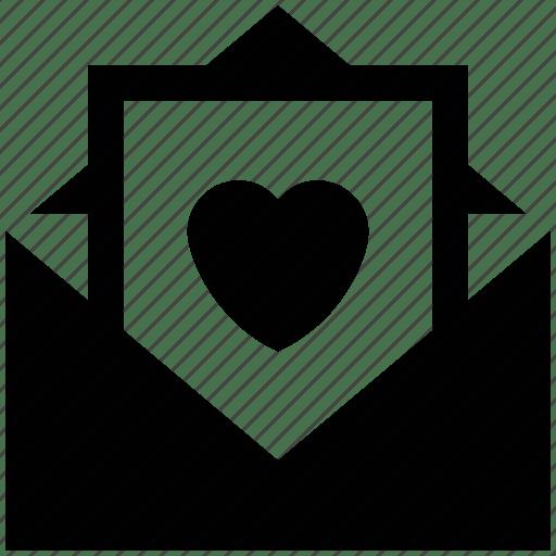 invitation invitation card request wedding invitation wedding invitation card icon download on iconfinder