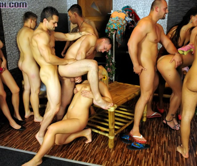 Watch Bisexual Orgy On Pornhub Com The Best Hardcore Porn Site Pornhub Is Home To The Widest Selection Of Free Anal Sex Videos Full Of The Hottest
