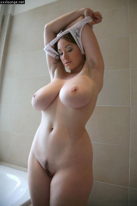 Medium Thick Girls Naked