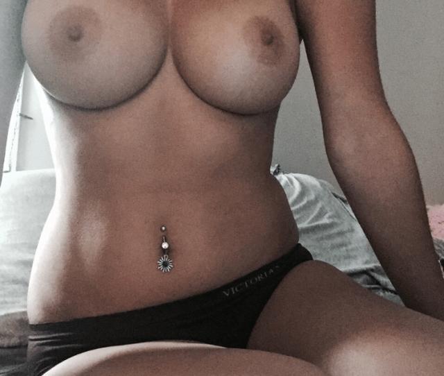 Perfect Tumblr Boobs